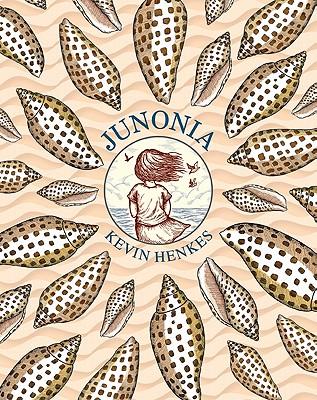Junonia By Henkes, Kevin